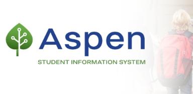 Parents: Parent Portal has changed! Create a NEW account on Aspen